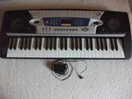 Keyboard Mk 2063 digital electronic keyboard der marke c aemon mk 2063 in f 252 rth privat