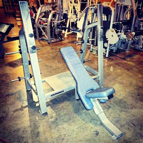 incline bench only best 25 incline bench ideas on pinterest bench press