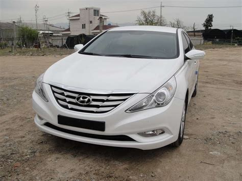 search results 2010 hyundai sonata for sale used 2010 hyundai sonata on html autos weblog