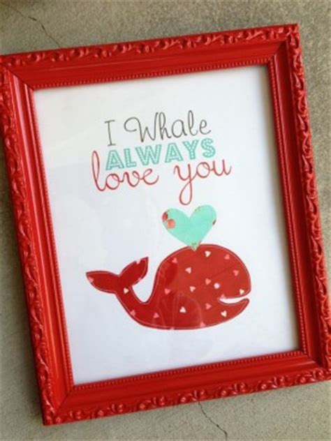 cheesy valentines day cheesy quotes quotesgram