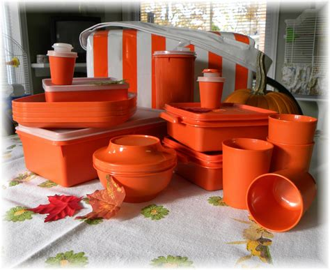 Set Tupperware i tupperware bicycling magazine forums