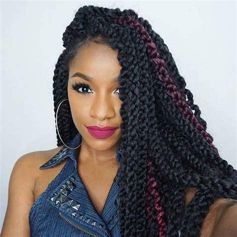 best 25 crochet braids ideas on pinterest crochet weave best 25 crochet twist hairstyles ideas on pinterest