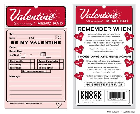 valentines rhymes valentine s day realities don t always rhyme knock