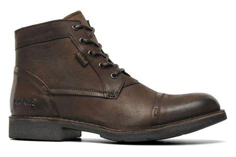 Kickers Safety Boot Orin les 138 meilleures images 224 propos de chaussure de s 233 cu
