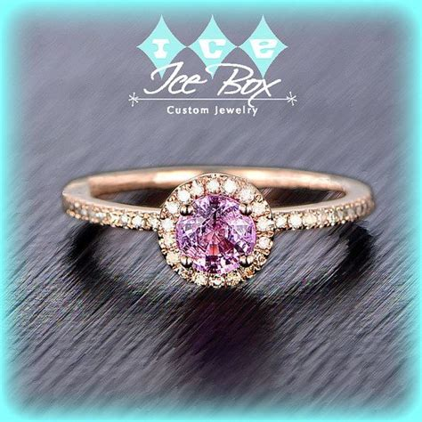 17 best ideas about pink sapphire on pink