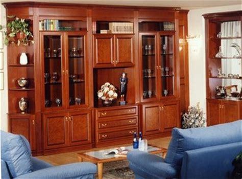 muebles actuales muebles de la garriga  precios de la
