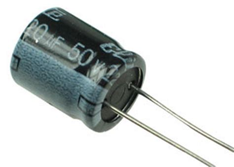 220uf 50v electrolytic capacitor c220u50e 220uf 50v electrolytic capacitor technical data