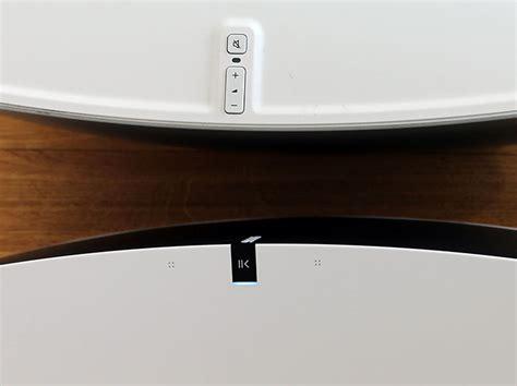 sonos play 5 wohnzimmer sonos play 5 und sonos trueplay im test iphone ticker de