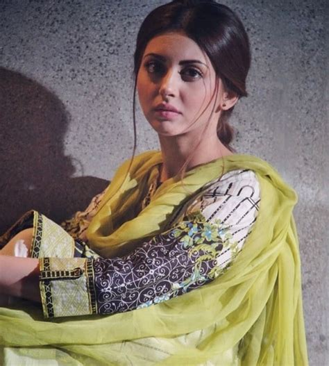 biography of moomal khalid moomal khalid biography age dramas accident pictures