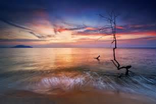 Indonesian Decor Breathtaking Landscape Photography Bonjourlife