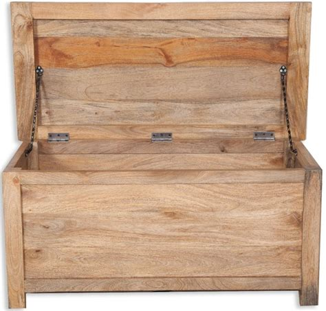 buy wooden bedroom sets in mumbai bedroom furniture from bic india buy bombay mango wood blanket box online cfs uk