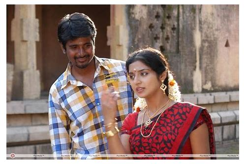 manam kothi paravai stills free download