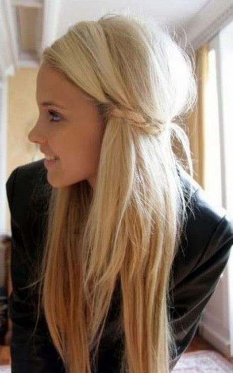 nive and easy hairstyle pics nice and easy hairstyles