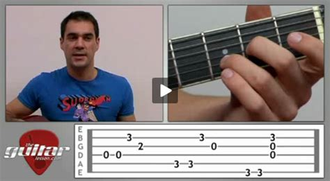 how to play sweet home alabama electric guitar auto