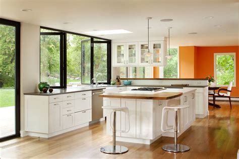 kitchen window design ideas boulder indoor outdoor living remodel traditional