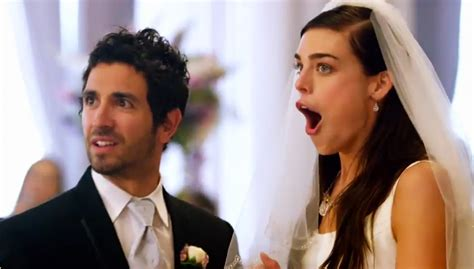 Wedding Crashers News by L A Brides And Grooms Stunned By Wedding Crashers