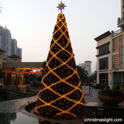 commercial christmas trees wholesale big commercial wholesale trees ichristmaslight