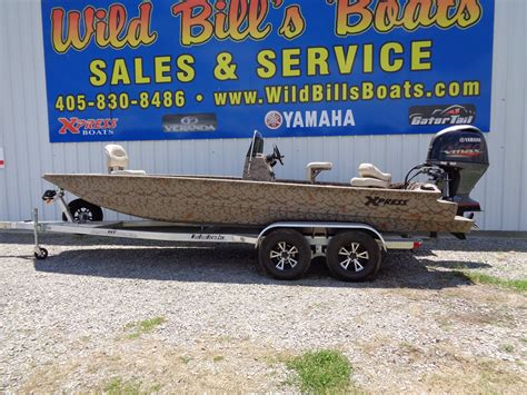 xpress boats for sale xpress xp20cc boats for sale boats
