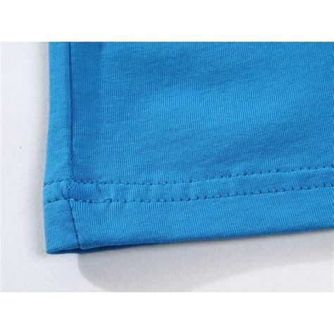 Special Kaos Polos Katun Wanita O Neck 81401b T Shirt Paling Murah kaos polos katun wanita o neck size l 81401b t shirt black jakartanotebook
