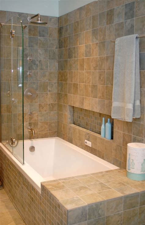 bathroom tile combinations bathroom traditional bathroom design with rectangular