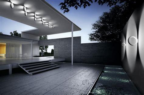 illuminazione esterno illuminazione giardino lade e faretti di design