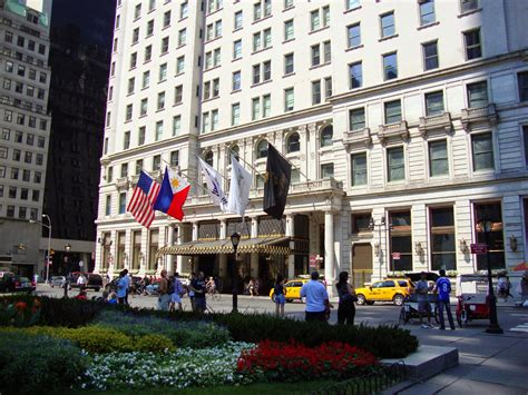 hotel suites in new york city with 2 bedrooms the plaza hotel a new york city classic tracy s new