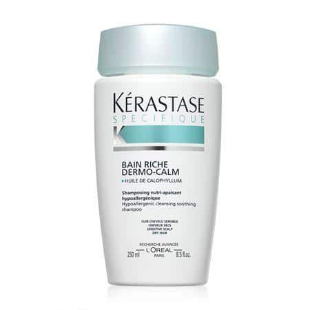 Daftar Harga Produk Kerastase 10 pilihan merk sho untuk rambut berminyak terbaik