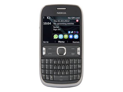 hd themes for nokia asha 302 related keywords suggestions for nokia 302