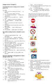 Buku Vocabulary In Use Elementary Worksheets Ulangan Harian Buku Kurtilas Chapter 3