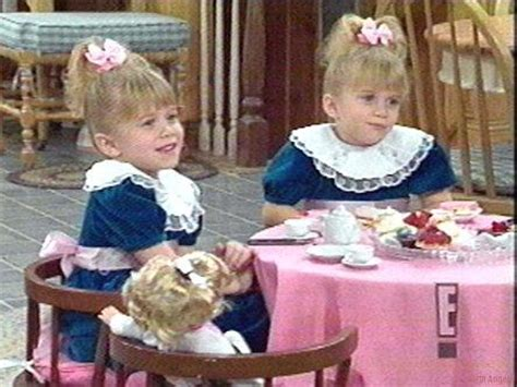 full house mary kate and ashley full house mary kate and ashley sitcoms online photo galleries