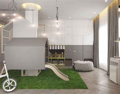 amazing kids bedroom ideas dream big with these imaginative kids bedrooms
