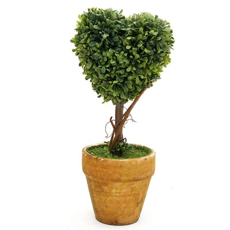outdoor potted trees artificial plastic trees in pots plants potted decor
