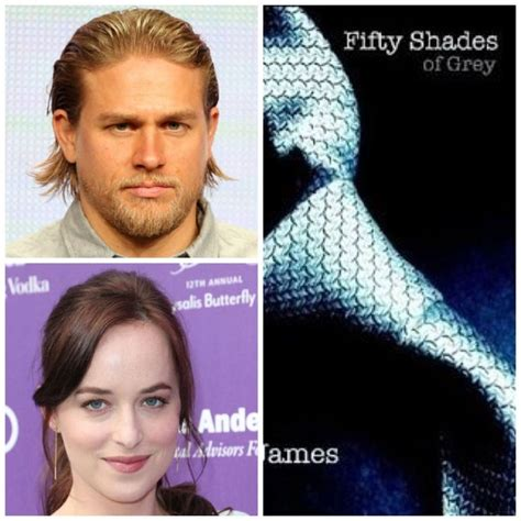 fifty shades of grey ana actress 50 shades of grey casting for christian ana is