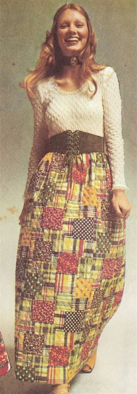 hippie knitting patterns 1970s hippie hippie boho and knit tops on