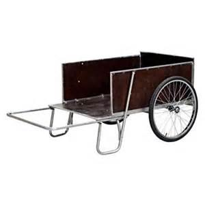 home depot cart sandusky 67 in w 13 6 cu ft steel yard garden cart
