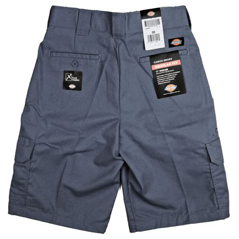 Work Dickies By A dickies shorts images