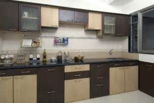 residential interior infra builders kitchen design best solutions for contemporary decoration