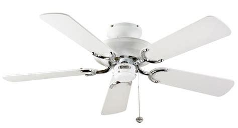 42 ceiling fan without light fantasia mayfair 42 ceiling fan without light white