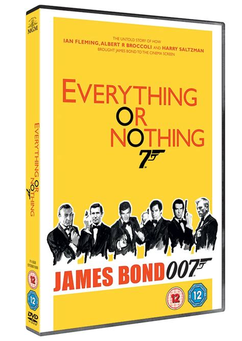timothy dalton everything or nothing the official james bond 007 website everything or