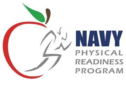 navy physical fitness program militarycom navy physical readiness