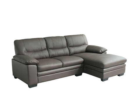 Zane Sectional Sofa by 38 Best Images About Leather Sofas On This