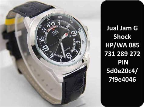 Jam Tangan Citizen Ori harga jam tangan ori jam tangan laki laki terbaru gambar