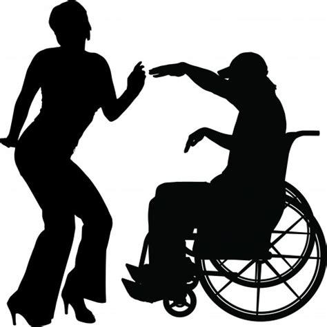 Resume For Administration Jobs by Dance Teacher Certification Ballroom Amp Latin Wheelchair Dance