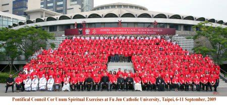 bollettino della santa sede pontificio consiglio 171 cor unum 187 index