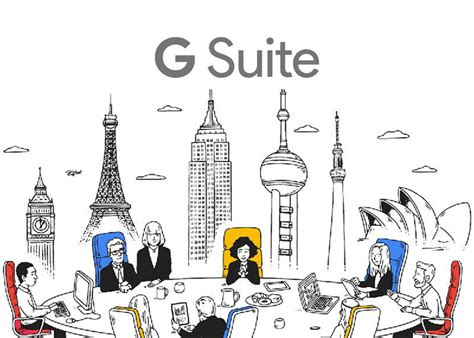 Calendar G How To Set Up G Suite To Calendars Contacts And