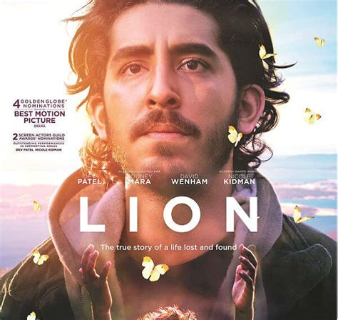 lion film english film lion entertainment inspireme ireland