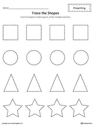 hopping pattern worksheet pattern worksheets 187 hopping pattern worksheets free