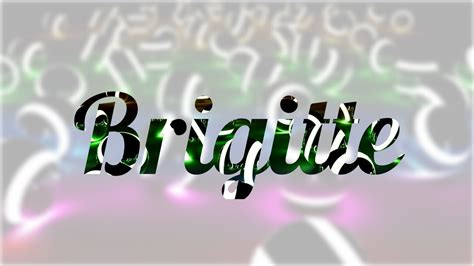 imagenes mamonas con nombres significado de brigitte nombre franc 233 s para tu bebe ni 241 o