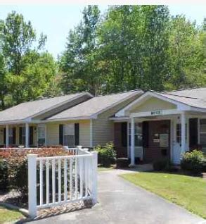 woodlake 1 apartments hartwell ga apartments for rent