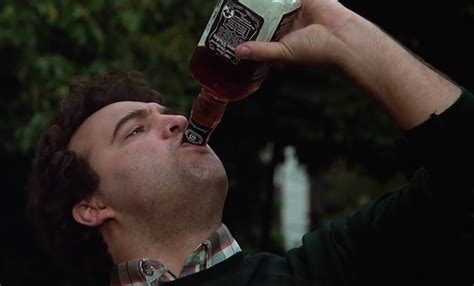 when did animal house come out 10 important life lessons animal house taught us ifc